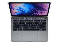"Apple MacBook Pro with Touch Bar - 13.3"" - Core i5 - 16 GB RAM - 512 GB SSD MR9Q2KS/A_Z0V7_02_SE_CTO"