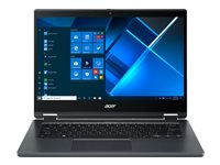 "Acer TravelMate Spin P4 TMP414RN-51-53XF - 14"" - Core i5 1135G7 - 8 GB RAM - 256 GB SSD - nordisk NX.VP5ED.003"